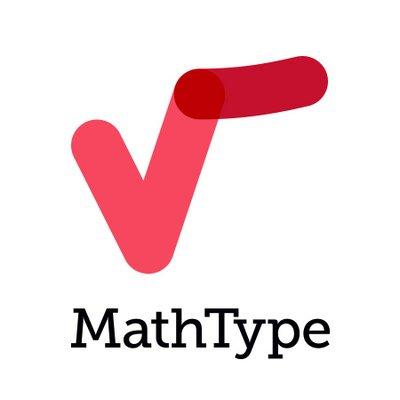https://www.wiris.com/en/mathtype/