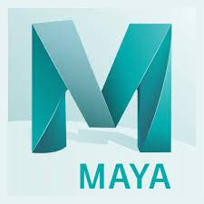 https://www.autodesk.com/products/maya/overview