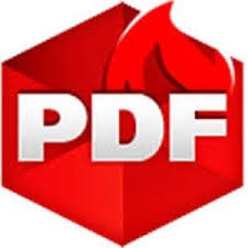 https://www.pdfescape.com/windows/