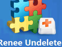 Renee Undeleter Crack is a reasonable and easy-to-use software that helps you recover documents that you may have accidentally deleted or have been damaged in such a way that it is not possible to paint with them. There are always accidents in which you, unfortunately, lose/delete your important files. Do not panic. All can be restored.