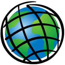 https://www.atlassian.com/software/jira?&aceid=&adposition=&adgroup=97207397182&campaign=9795515412&creative=430047058030&device=c&keyword=arcgis%20pro&matchtype=e&network=g&placement=&ds_kids=p62829007075&ds_e=GOOGLE&ds_eid=700000001756546&ds_e1=GOOGLE&gclid=Cj0KCQjw2NyFBhDoARIsAMtHtZ4LoZPwh-ZrT_plCZF3HaKU1vWuJUY2x0V7-Db3wh5nTzdgt26QsOMaAhO2EALw_wcB&gclsrc=aw.ds