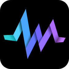 https://www.cyberlink.com/products/audiodirector/features_en_US.html