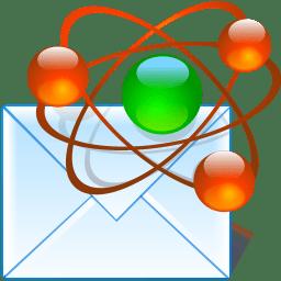 https://www.atompark.com/bulk-email-sender/