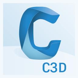 https://www.autodesk.com/products/civil-3d/overview