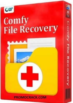 http://www.my-data-recovery.com/about/