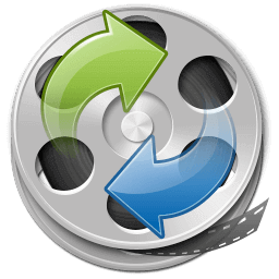 http://www.gilisoft.com/product-video-watermark-removal-tool.htm