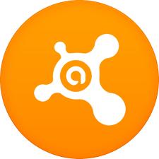 https://www.avast.com/free-antivirus-download#pc