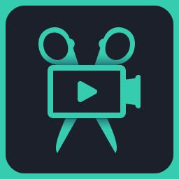 https://www.acdsee.com/en/video-editing-software/
