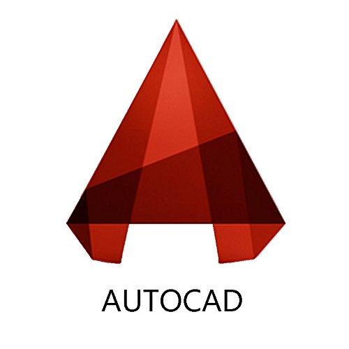 http://axcrack.com/autocad-crack-2/