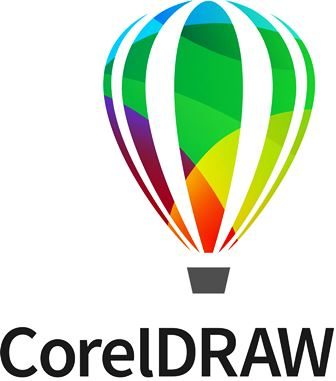 Is CorelDRAW graphics suite free? What is CorelDRAW graphics suite used for? What is CorelDRAW graphics suite 2020? How much does CorelDRAW cost?