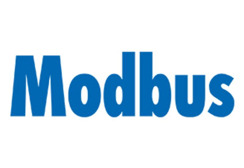 https://www.modbustools.com/modbus_poll.html#:~:text=Modbus%20Poll%20is%20a%20Modbus,areas%20at%20the%20same%20time.