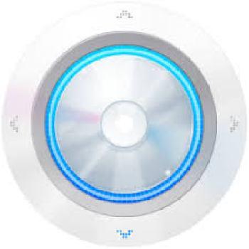 https://www.ashampoo.com/en/usd/pin/7110/burning-software/burning-studio-free