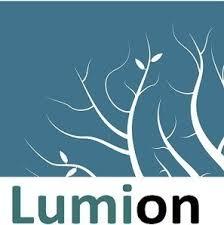 Lumion ,Lumion Key ,Lumion Crack ,Lumion Patch ,Lumion Free ,Lumion Full ,Lumion Review ,Lumion Torrent ,Lumion Latest ,Lumion License Key ,Lumion License Code ,Lumion Serial Key ,Lumion Serial Code ,Lumion Serial Number ,Lumion Product Key ,Lumion Activation Key ,Lumion Activation Code ,Lumion Registry Key ,Lumion Registrtation Key ,Lumion Registration Code ,Lumion For Windows ,Lumion Window 10 ,Lumion Ultimate ,Lumion Full Version ,Lumion Free Download ,Lumion Latest Version ,Lumion 2021