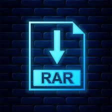 https://rar_password_unlocker.en.downloadastro.com/