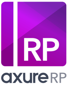 Axure RP Pro 10.0.0.3841 Crack With License Key 2022 [Latest]