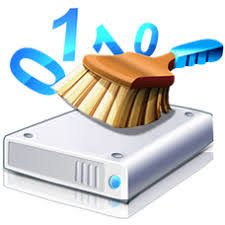 R-Wipe & Clean 20.0 Build 2333 with full version crack [latest]